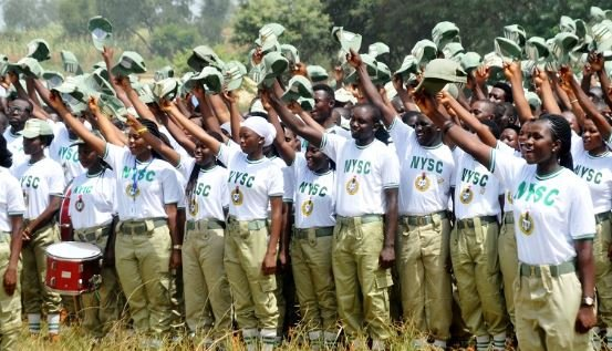 FG: NYSC orientation camp to reopen Nov 10