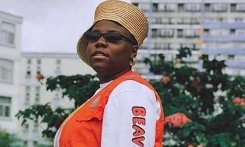 'Is it derogatory or not?' — Teni comes under fire…