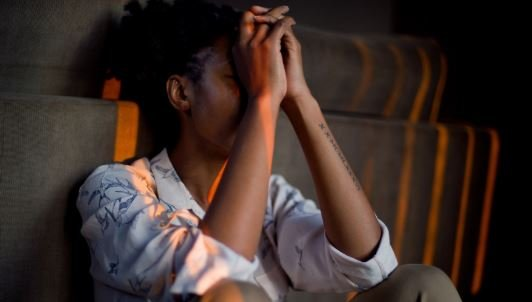 Sleep deprivation: Nine ways you might be hurting yourself | TheCable.ng