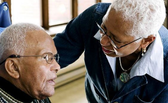Study says this hormone could decrease risk of Alzheimer's disease | TheCable.ng