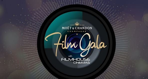 Filmhouse partners Moet & Chandon for inaugural film gala | TheCable.ng
