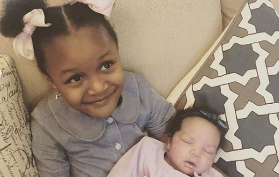 'Best Christmas gift ever' — Dr Sid, wife welcome second child | TheCable.ng