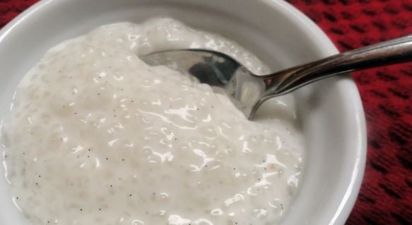 Eat Me: Reduces Alzheimer's risk, improves digestion… 8 surprising benefits of tapioca | TheCable.ng