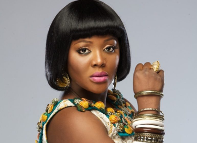 Helen Paul speaks on Regina Daniels' alleged marriage