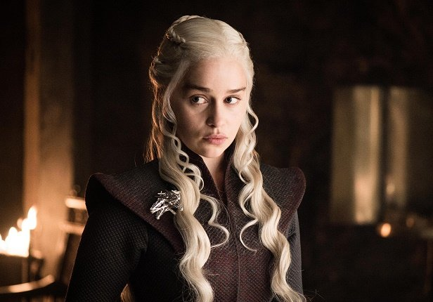 Game of Thrones season 8, episode 5 review: Daenerys turns full villain as King's Landing falls