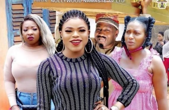 Homosexuality: FG board 'sets up panels' over Bobrisky's movie