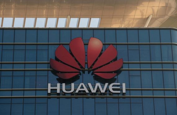 Huawei: Why Trump's 'unreasonable restrictions' would do the US no…