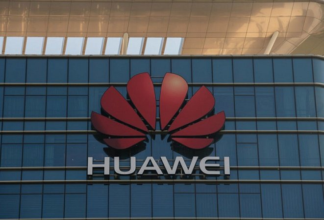 Huawei: Why Trump's 'unreasonable restrictions' is no good for US