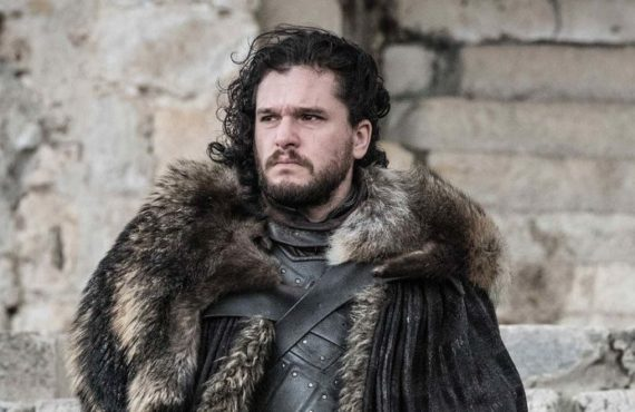 Kit Harington, Game of Thrones star, admitted in rehab for stress, alcohol