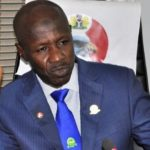 Magu to students: Stay away from yahoo-yahoo