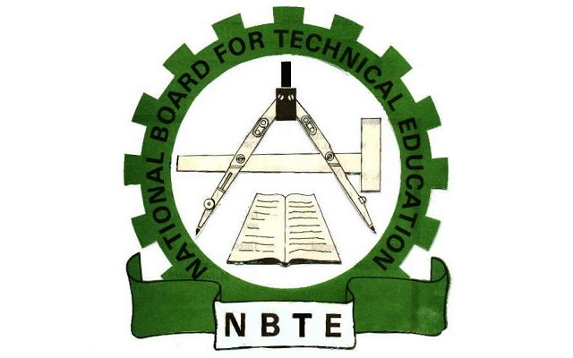 NBTE issues certificates to 64 newly approved private technical institutions