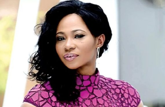 Nse Ikpe-Etim: Why I removed my womb