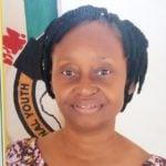 Oludolapo Ahile: Kogi NYSC coordinator dies in auto crash