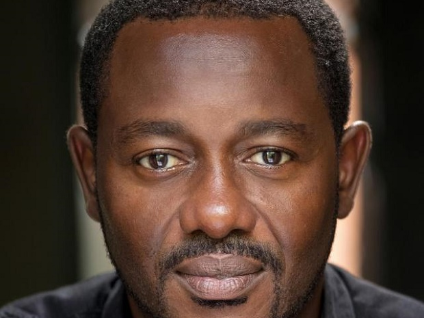 'Game of Thrones' director offers Nigerian actor role in Warner Bros film