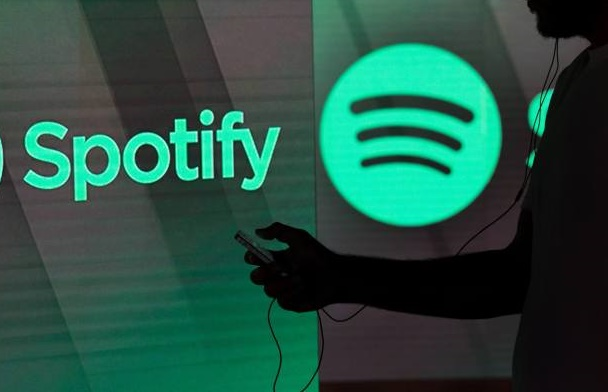 EU to investigate Apple over Spotify's competition allegations