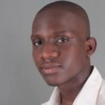 UNN final-year student takes own's life after Facebook suicide note
