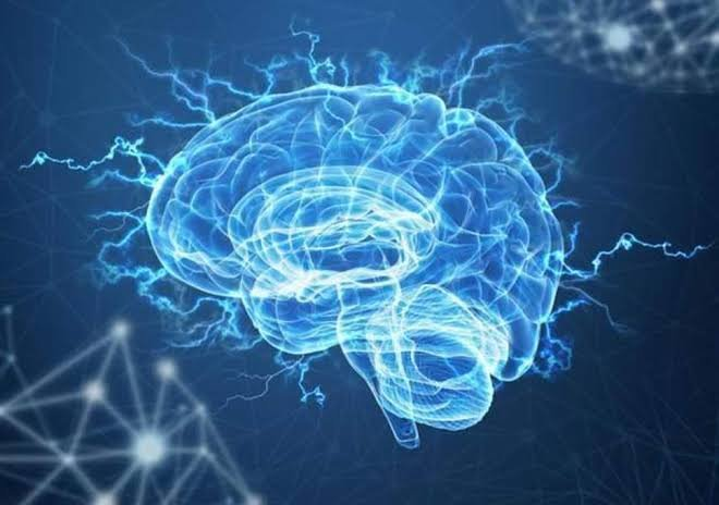 WHO issues new guidelines to fight dementia, mental decline