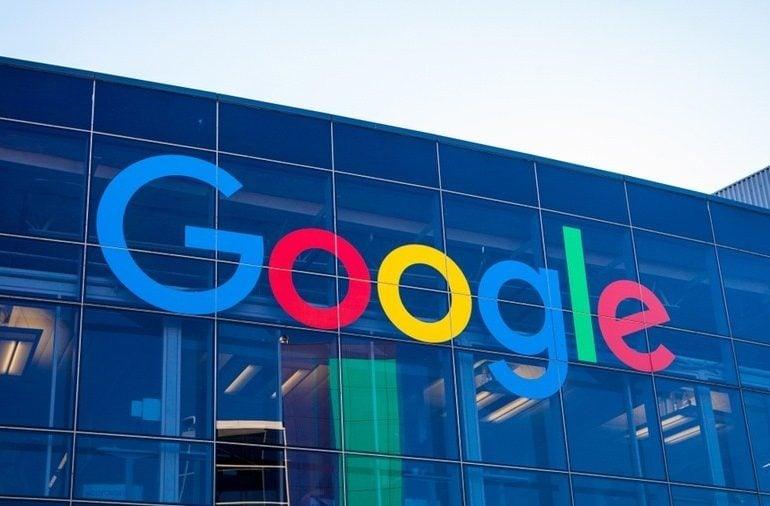 Google launches auto delete feature