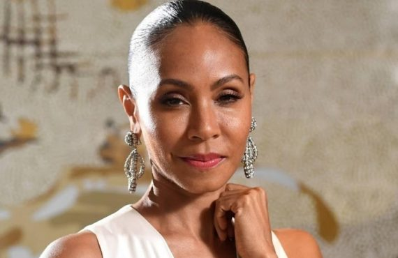 Jada Pinkett: I once had an unhealthy relationship to porn