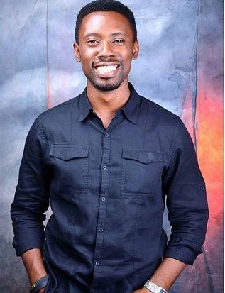 Joshua Mike Bamiloye,