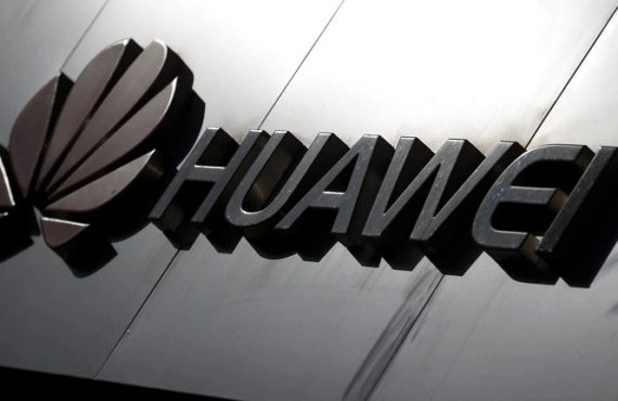 Huawei restricted from using Google's Android OS