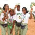 Seven things every corps member must do during NYSC service year