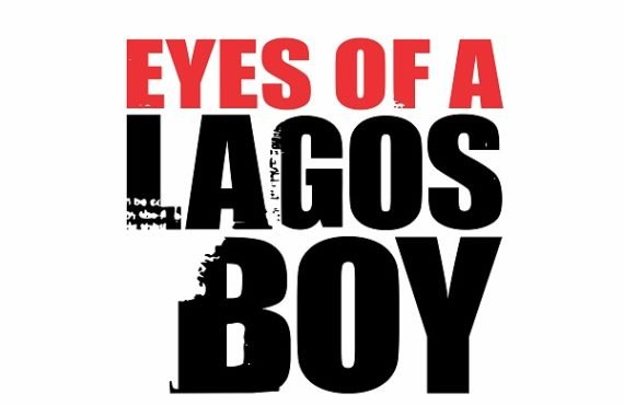 'Eyes of a Lagos Boy': Alonge to exhibit new photographic collections