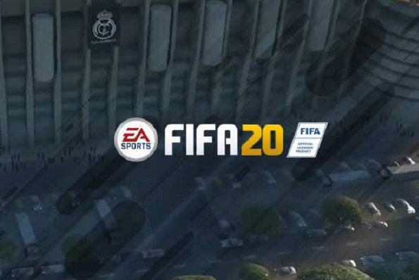 'FIFA 20' release date announced for September