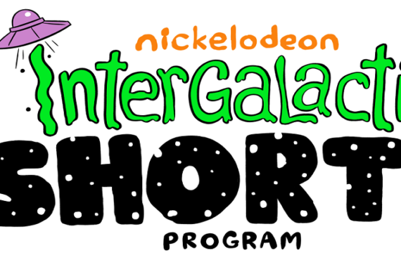 Nickelodeon launches global programme to mentor animation creators