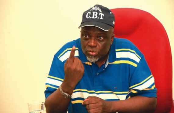 JAMB directs varsities, polytechnics to begin post-UTME test Sept 7