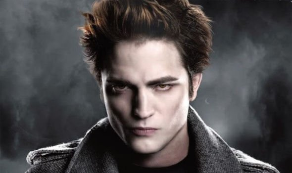 Robert Pattinson, 'Twilight' star, confirmed as the new Batman