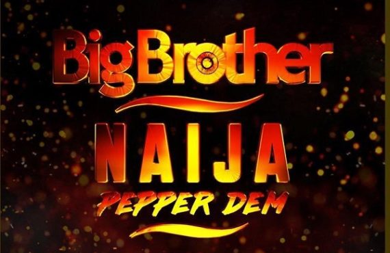 Social media agog as BBNaija kicks off