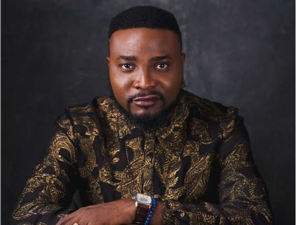 COZA luxury businessman angers customers for defending Fatoyinbo
