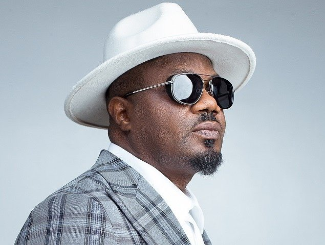 Dj Jimmy Jatt leads movement against suicide on social media