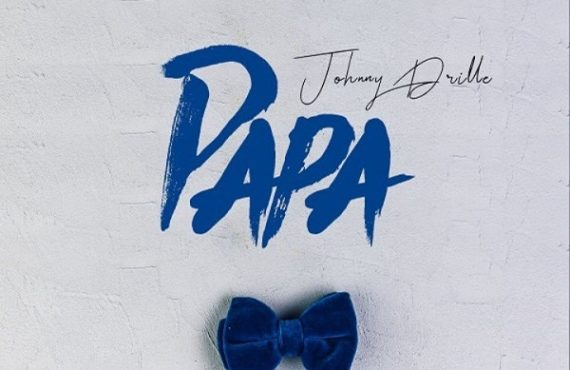 WATCH: Johnny Drille releases 'Papa' – an ode to fatherhood
