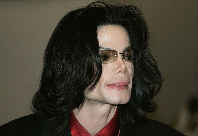 Tuesday marks 10 years since Michael Jackson's death