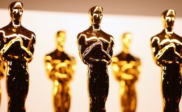 Date of 2022 Oscars Announced