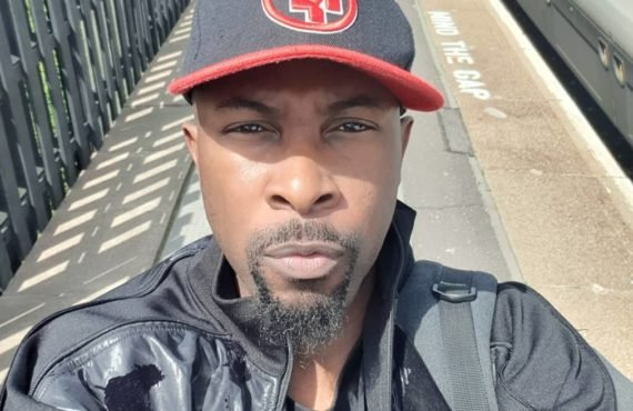 'He came out without injuries?' — reactions trail Ruggedman's London…