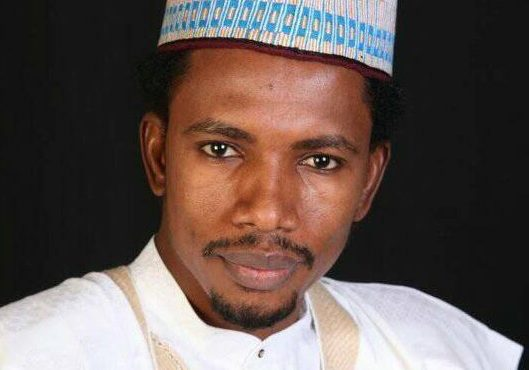 'Marlians, let's party' — Senator Abbo celebrates Laycon