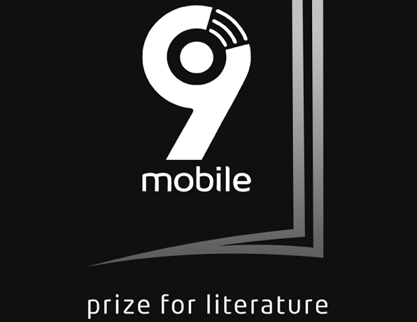 Two Nigerians shortlisted for 2018 9mobile Prize for Literature
