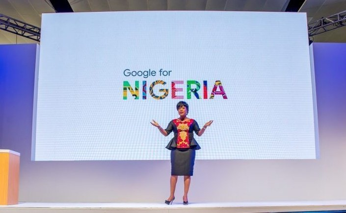 Google introduces Nigerian accent, informal transit routes