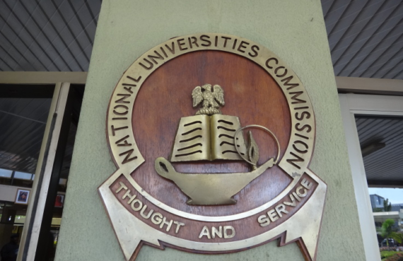 NUC: 32 universities involved in research to tackle COVID-19 impacts