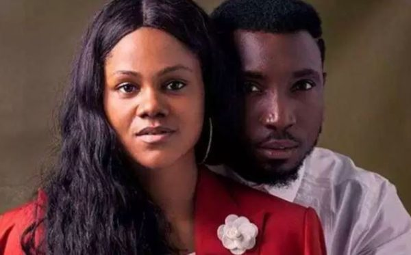'We need information on COZA scandal' -- police confirm inviting Timi Dakolo, wife