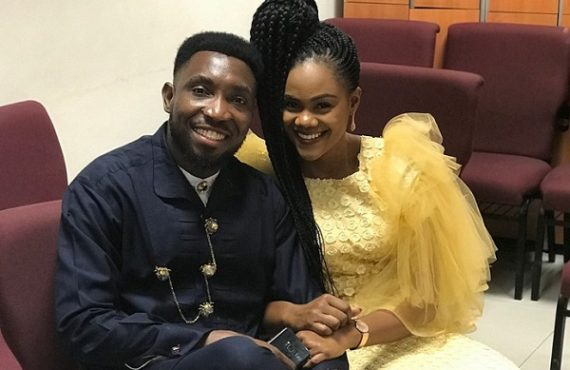 'We need information on COZA scandal' — police confirm inviting…