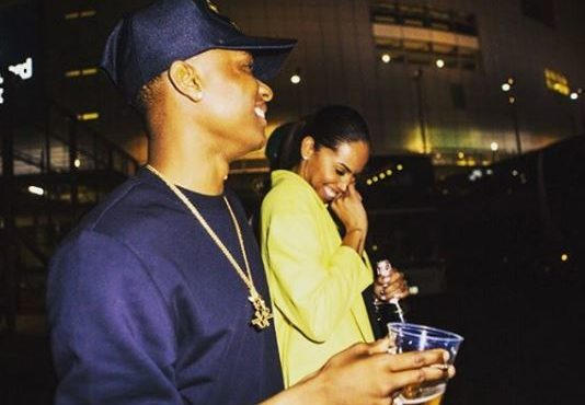 'My phone was hacked' – Wizkid's manager denies making domestic violence claims