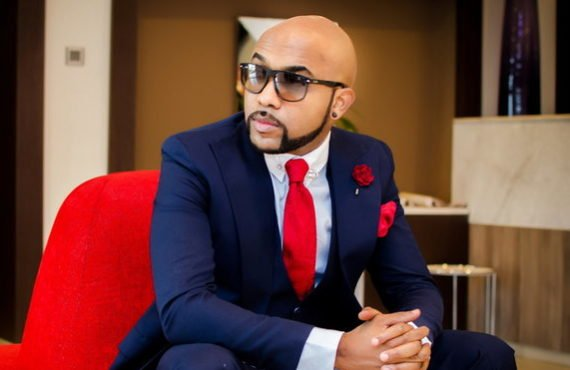 Banky W teases new project