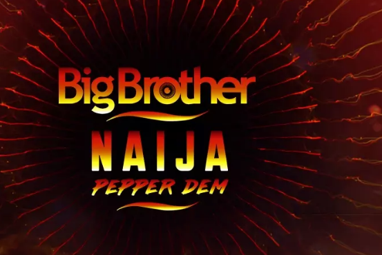 BBNaija: Team Lagos and New York win N1m each