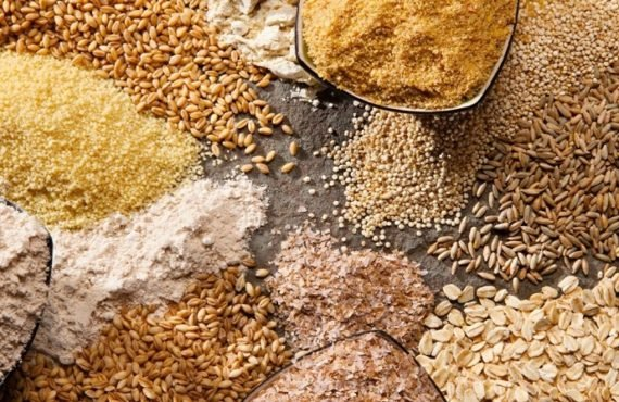 Eat Me: Oat, barley… five super healthy grains to include…