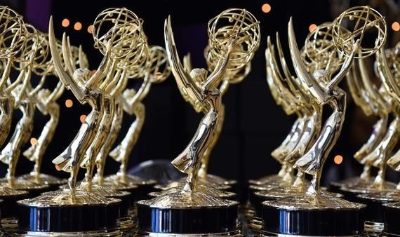 FULL LIST: 'Game of Thrones' leads nominations for 2019 Emmy…