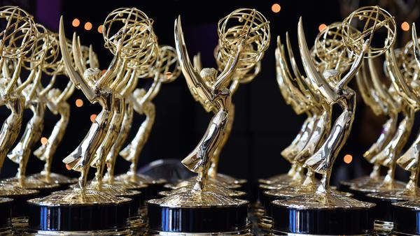 FULL LIST: 'Game of Thrones' lead nominations for 2019 Emmy Awards